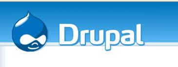 drupal création de site eCommerce Creactiwevb Lyon