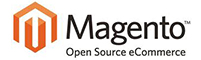Agence web Lyon spécialisée Magento
