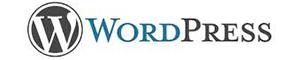 Creactiweb agence Web spécialisée WordPress