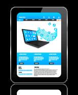 Agence Communication Web Lyon Creactiweb