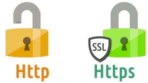 Web Agency Lyon sécurisé votre site